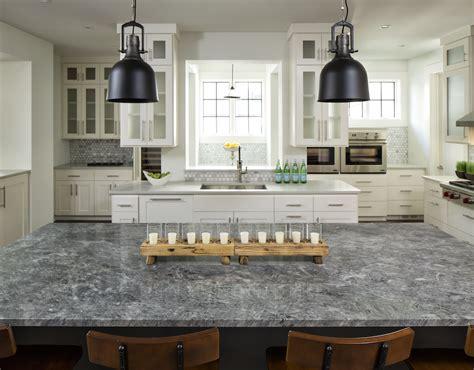 caesarstone vs granite caesarstone vs granite quartz and granite