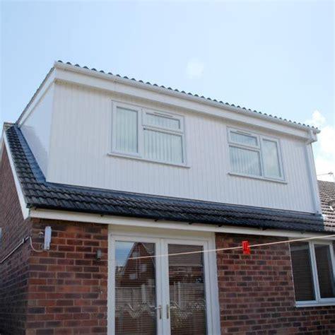 Exles Of Dormer Windows 25 Best Ideas About Dormer Roof On Dormer