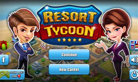 Kaos Mobile Legend Versi Kunyuk Crush resort tycoon review sukaon