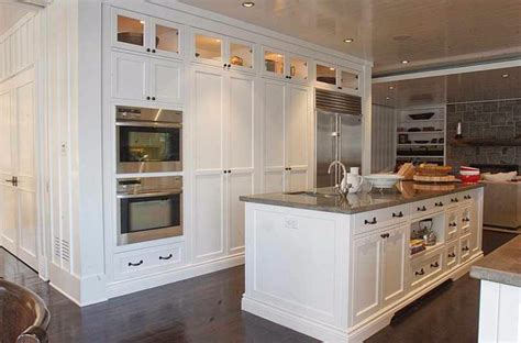 Kitchen Cabinet Refacing Denver | kitchen cabinet refinishing denver cabinets matttroy