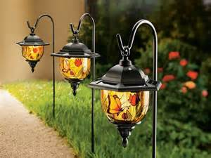 decorative solar lights for garden solar lights in the garden how to choose the right solar