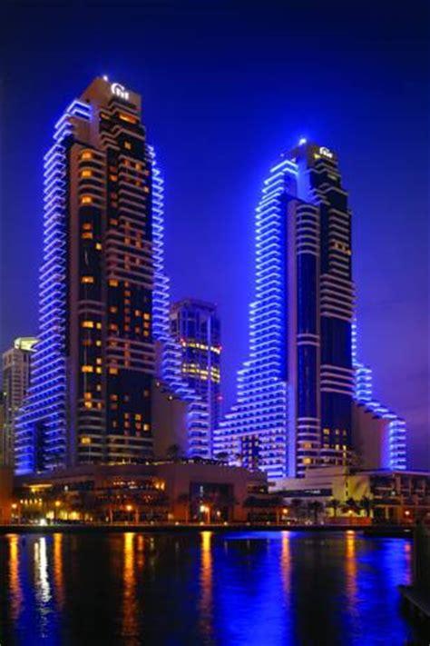 grosvenor house dubai grosvenor house hotel and apartment dubai uae booking com
