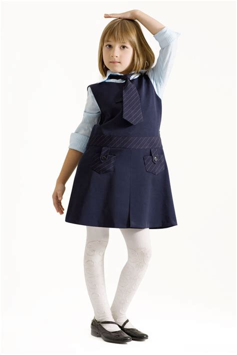 Middle School Girls Dresses | back to school dresses for middle school girls ebay