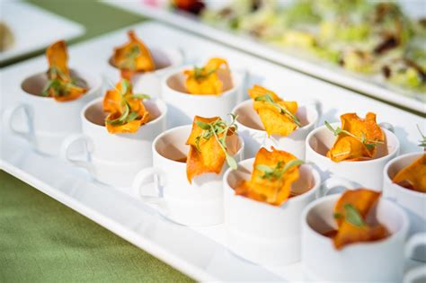 holiday party menus holiday appetizers hors d oeuvres