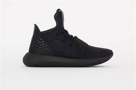 adidas tubular defiant inhideout exc 6 new sneakers silhouette to look forward