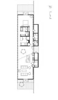 narrow kitchen floor plans long and skinny house plan tiny house inspiration