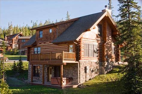 layout rumah kayu tips untuk membuat design rumah kayu anda