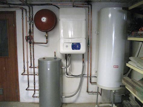 installation de climatisation avec pompe 224 chaleur