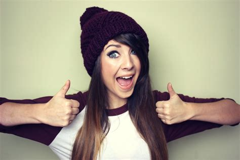 Or Zoella Zoella Bobble Hat Smokey