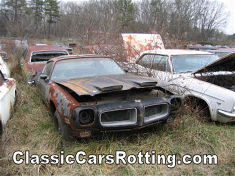 pontiac junk yards 1970 pontiac firebird junk car removal get an offer in