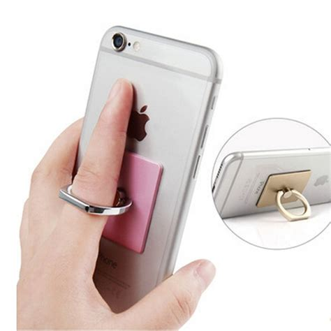 Iring Mobile Phone Ringstand Polos i ring phone holder malaysia metal ring smart phone malaysia epromo