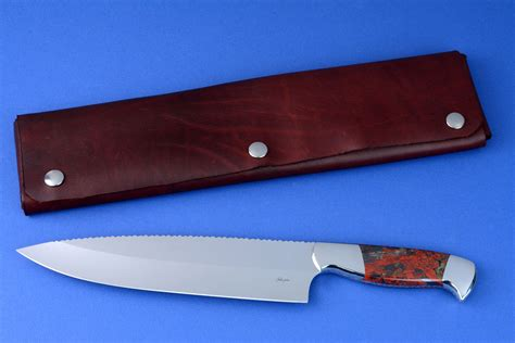 unusual handcrafted kitchen knives 100 unusual handcrafted kitchen knives magnetic