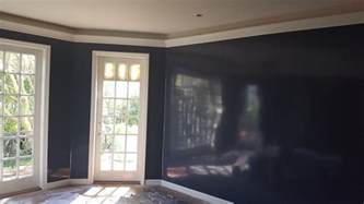 how to paint high gloss walls should you paint your walls with high gloss interior paint