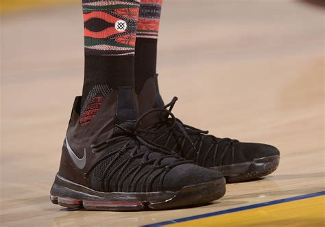 Actually Oleh Yunisa Kd Original nike kd 9 elite look sneakernews