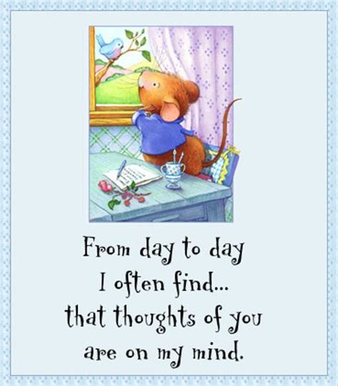 Thinking Of You Gift Card - 1000 images about thinking of you on pinterest thinking of you special prayers and