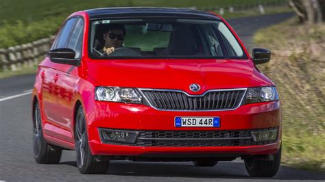 skoda fabia review specification price caradvice skoda fabia price review pics specs mileage petrol html