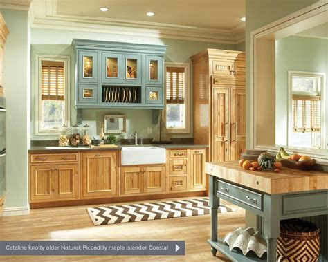 schrock kitchen cabinets reviews cabinets awesome