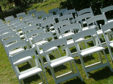 Chairs For Outdoor Wedding file outdoor wedding chairs 2816px jpg