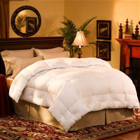 Pacific Coast Comforter Sale by 130 Best Images About Costco Chic On Dining
