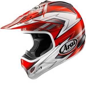 Helm Arai Motocross 11 Best 2014 Arai Helmets Images On Arai