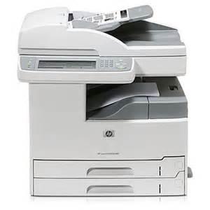 color laser printer 11x17 hp laserjet m5035 mfp q7829a hp laser printer for sale