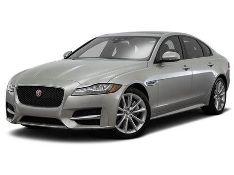 imagenes carros jaguar jaguar xf nuevos precios del cat 225 logo y cotizaciones