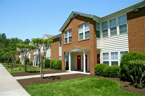 Garden Apartments by Chester Va Apartments For Rent Chesterfield Gardens