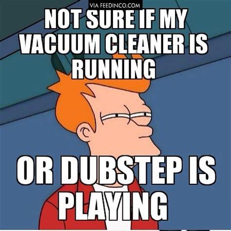 Goodnight Meme Funny - lmfao goodnight meme funny dubstep vacuum playing