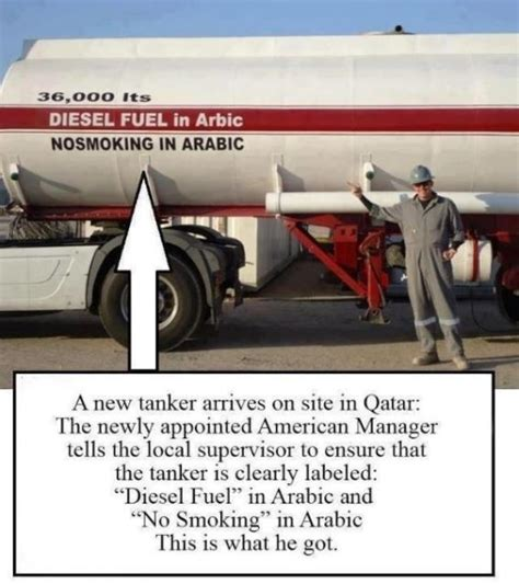 no smoking sign arabic 96 best images about aviation humor and fun on pinterest