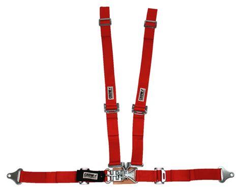 road seat belts offroad and utv seatbelts