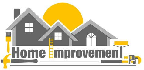 t berry s home improvement
