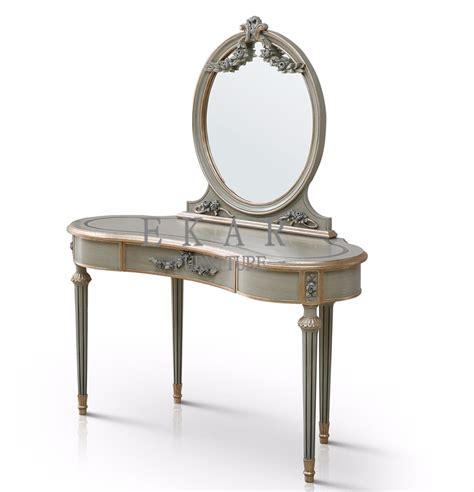 Indian Vanity makeup vanity indian dressing table set dressing table with stool dressing table chair buy