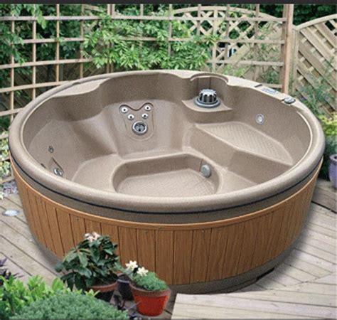 sexy bathtub pictures hot tub hire buy a hot tub manchester bury bolton rochdale ashton oldham