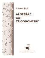 Gina Wilsom All Things Algebra Unit 8 Right Triangles And