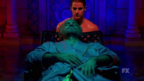 the versace american crime story trailer is finally the assassination of gianni versace american crime story