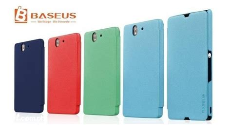 Capdase Softjacket Xpose Sony Xperia Z Ultra Original sony xperia z accessories original solution