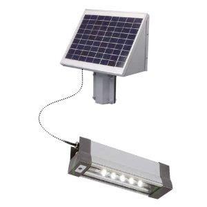 illuminazione fotovoltaica illuminazione fotovoltaica detas spa divisione dleds