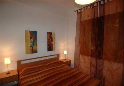 appartamenti sul mare sicilia appartamento mare sicilia castellammare golfo loc