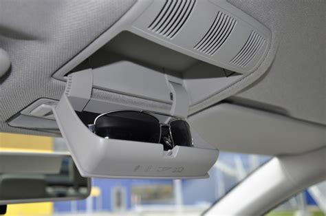 Viel Auto F R Wenig Geld by Test Seat Toledo So Viel Platz F 252 R Wenig Geld Magazin
