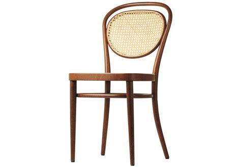 thonet sedie 215 thonet chaise milia shop