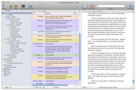 Drehbuch Schreiben Muster 메인 게시판 글쓰기 프로그램인 쓰시는 분 계신가요