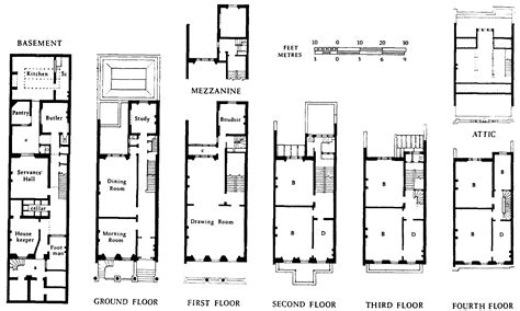 kensington palace 1a floor plan the gallery for gt inside kensington palace apartment 1a