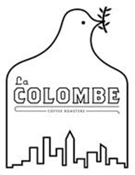 LA. COLOMBE COFFEE ROASTERS   Reviews & Brand Information   LaColombe Torrefaction, Inc