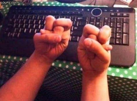 Fingers Crossed Meme - fingers crossed memes