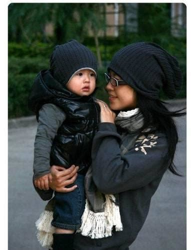 Sale Topi Kupluk Bolak Balik Topi Anak kupluk bolak balik quot mj quot dari ikiono babybranded wholeseller di pakaian anak anak produk grosir