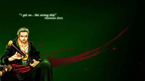 zoro wallpaper iphone hd roronoa zoro one piece samurai anime wallpaper no