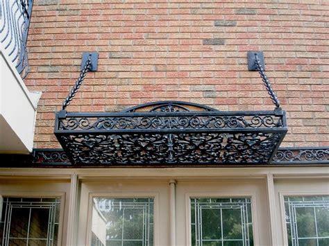 strutture in ferro per tettoie tettoie in ferro battuto tettoie da giardino tettoie