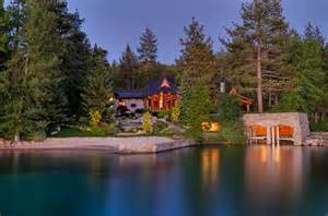 Luxury Homes Lake Tahoe Top 5 Lake Tahoe S Most Expensive Homes Sold On The Real Estate Market Lake Tahoe Real Estate