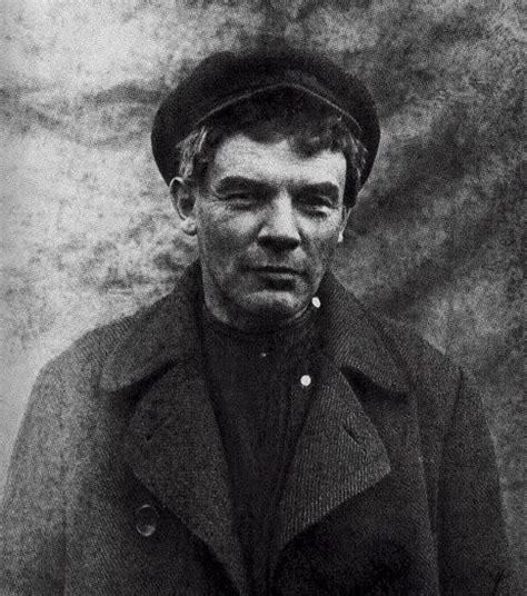lenin biography in english 17 best images about photography history on pinterest