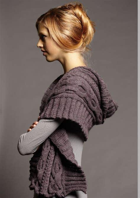 free pattern knit shawl cable shawl knitting crocheting pinterest